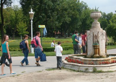 2009-04
