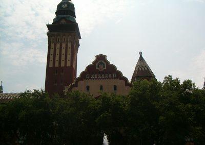 2009-06